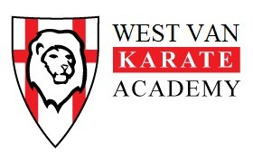 West Van Karate Academy