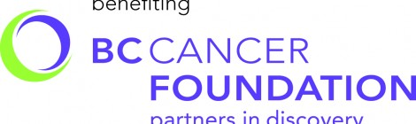BC Cancer Foundation Kicking out Cancer Update