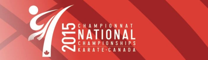 2015NationalChampionshipsBanner-700x205