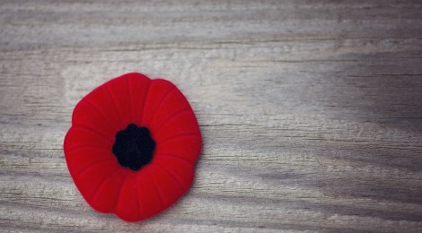 Remembrance Day (Holiday)